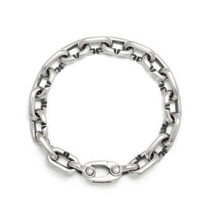 Chain Links Bold Bracelet alternative image