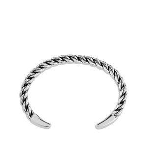 Woven Cuff Bracelet alternative image