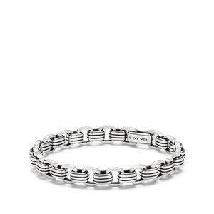 Southwest Link Bracelet