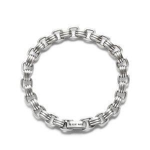Southwest Link Bracelet alternative image