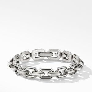 Deco Link Bracelet