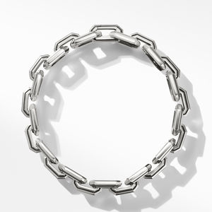 Deco Link Bracelet alternative image