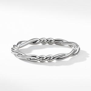 Continuance Center Twist Bracelet alternative image