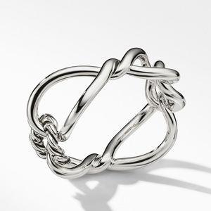 Continuance Bold Bracelet