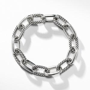 DY Madison Medium Bracelet, 11mm alternative image