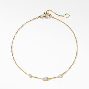 Novella Bracelet with Diamonds alternative image