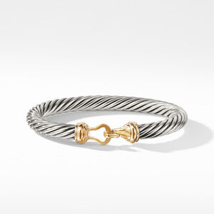 Bracelet with Gold alternative image