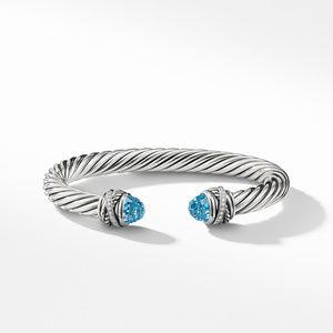 Bracelet with Diamonds alternative image