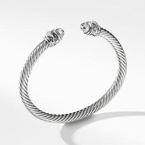 Renaissance Bracelet , 5mm