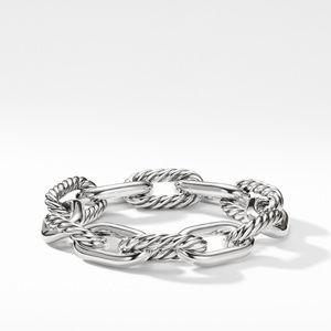 DY Madison Large Bracelet, 13