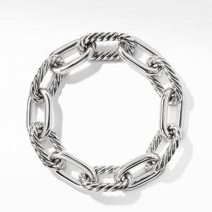 DY Madison Large Bracelet, 13 alternative image