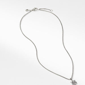 Cable Collectibles® Kids Star of David Necklace with Diamonds alternative image
