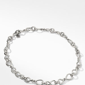 Continuance Medium Chain Necklace alternative image