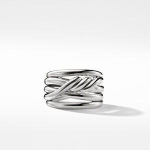 Continuance Ring, 14mm alternative image