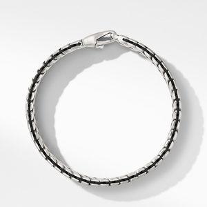 Chevron Woven Bracelet alternative image