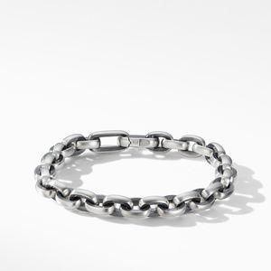 Streamline® Chain Bracelet
