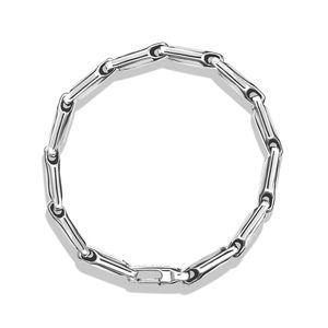 Cable Classic Chain Bracelet alternative image