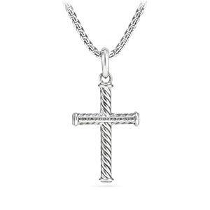 Cable Cross alternative image