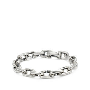 Chain Links Bold Bracelet